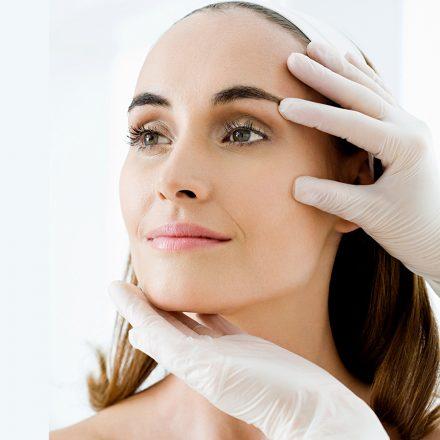 Tratamientos Dermatológicos