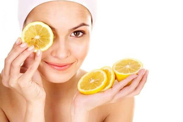 Vitamina C y sus Desconocidos Beneficios para Nuestra Piel