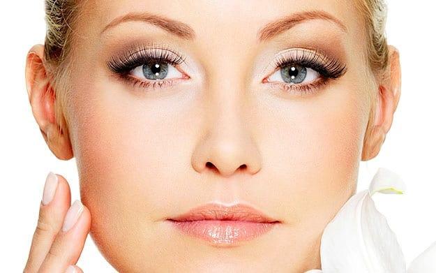 Lightlift, el tratamiento de rejuvenecimiento facial