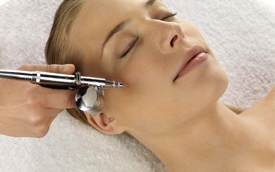Oxigenoterapia: El tratamiento que rejuvenece la piel