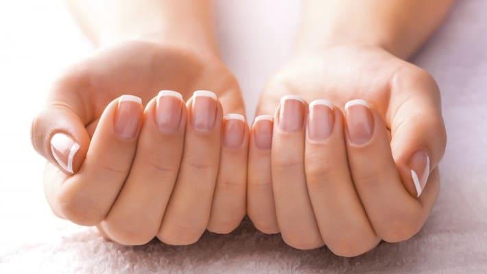 Tips para cuidar las uñas y mantener unas manos perfectas