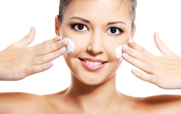 ¿Cómo hidratar la piel después del verano?