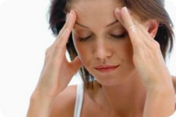El estrés afecta nuestra piel: conoce sus efectos y tratamientos