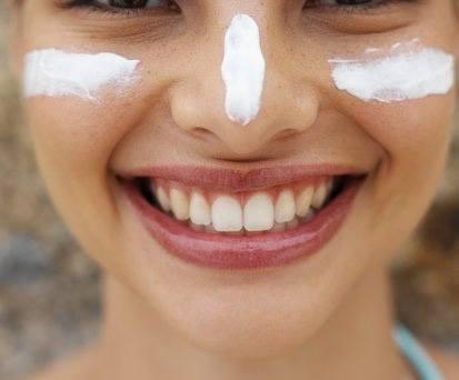 Aprende qué bloqueador usar según tu tipo de piel