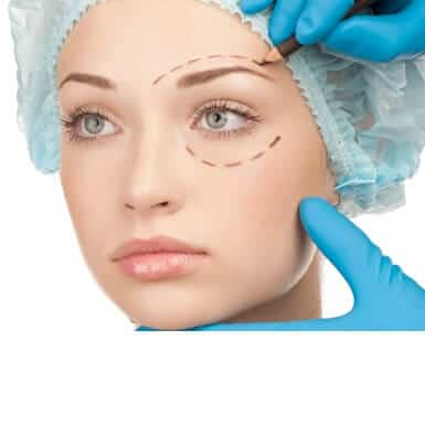 Cirugía Estética Ambulatoria