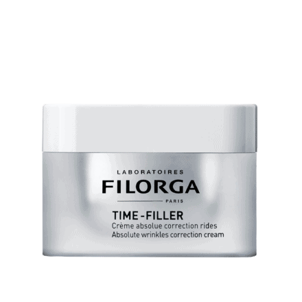 Filorga Time-Filler