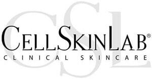 CellSkinLab
