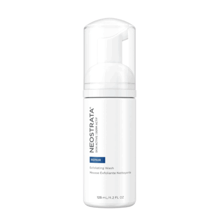 Exfoliating Wash NeoStrata