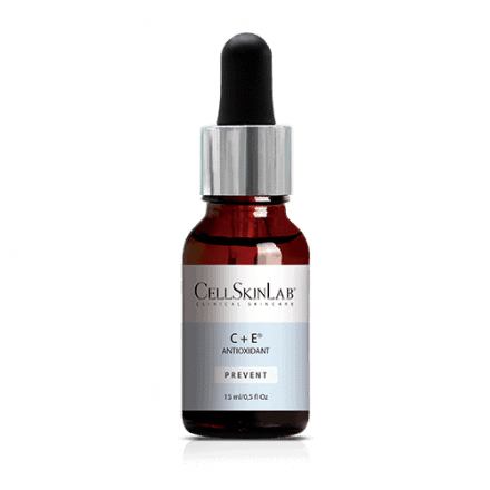 CellSkinLab C+E 15ml