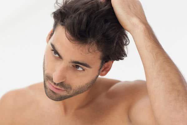 ¿Cuáles son los tratamientos estéticos preferidos por los hombres?