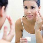Cómo elegir correctamente los hidratantes para nuestro rostro