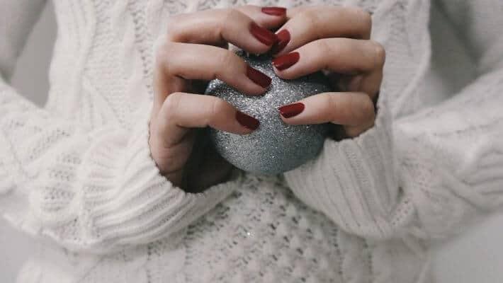 Cuidado de manos en invierno ¿Qué hacer para que sobrevivan al frío?