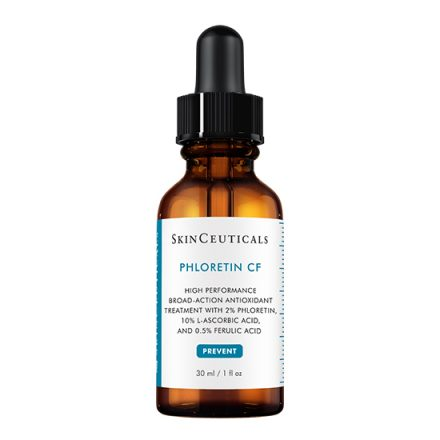 Phloretin CF 30ml SkinCeuticals