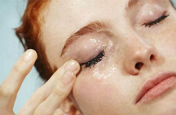 Estos son los 10 principales mitos sobre el cuidado de la piel