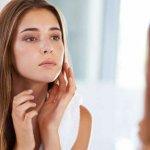 5 tips para cuidar la piel antes y después de fiestas patrias
