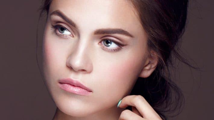 Conoce el ingrediente cosmético de moda que puede causar graves alergias