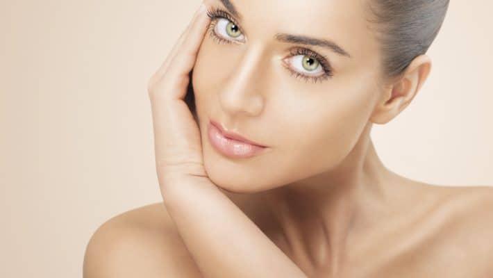 [VIDEO] ¿En qué consiste la oxigenoterapia facial?