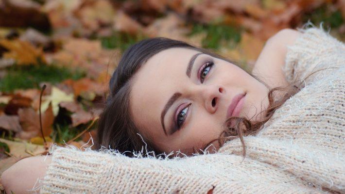 Cómo revivir la piel post-verano y prepararla para el Otoño