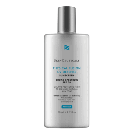 Physical Fusion UV Defense SPF 50 SkinCeuticals