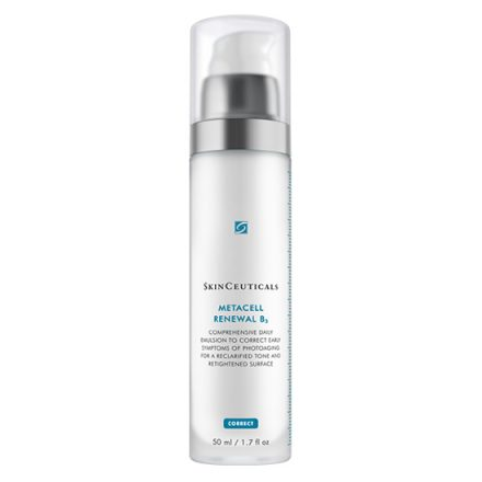 Metacell Renewal B3 50ml