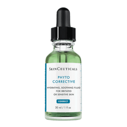 Phyto Corrective SkinCeuticals