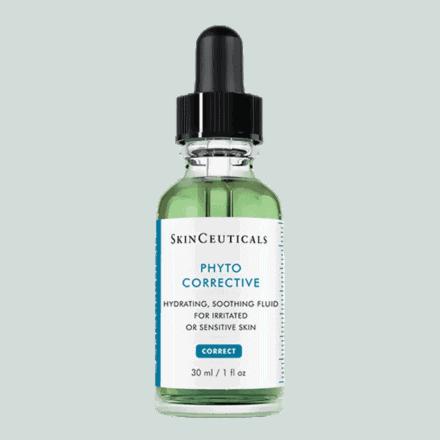 Phyto Corrective SkinCeuticals