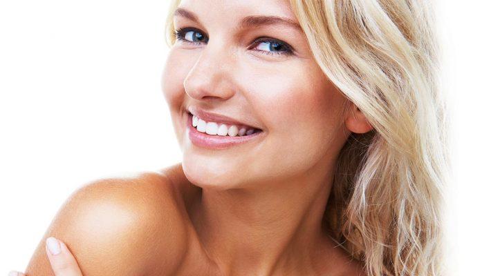 ¿En qué consiste la Mesoterapia Facial y Corporal?