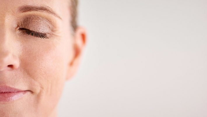 Tips para cuidar la piel madura