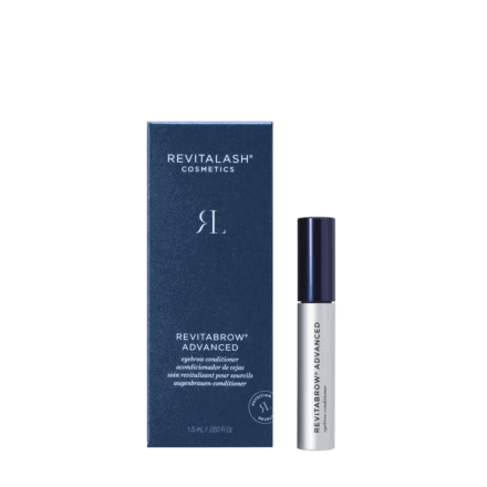 RevitaBrow Advanced 1.5ml