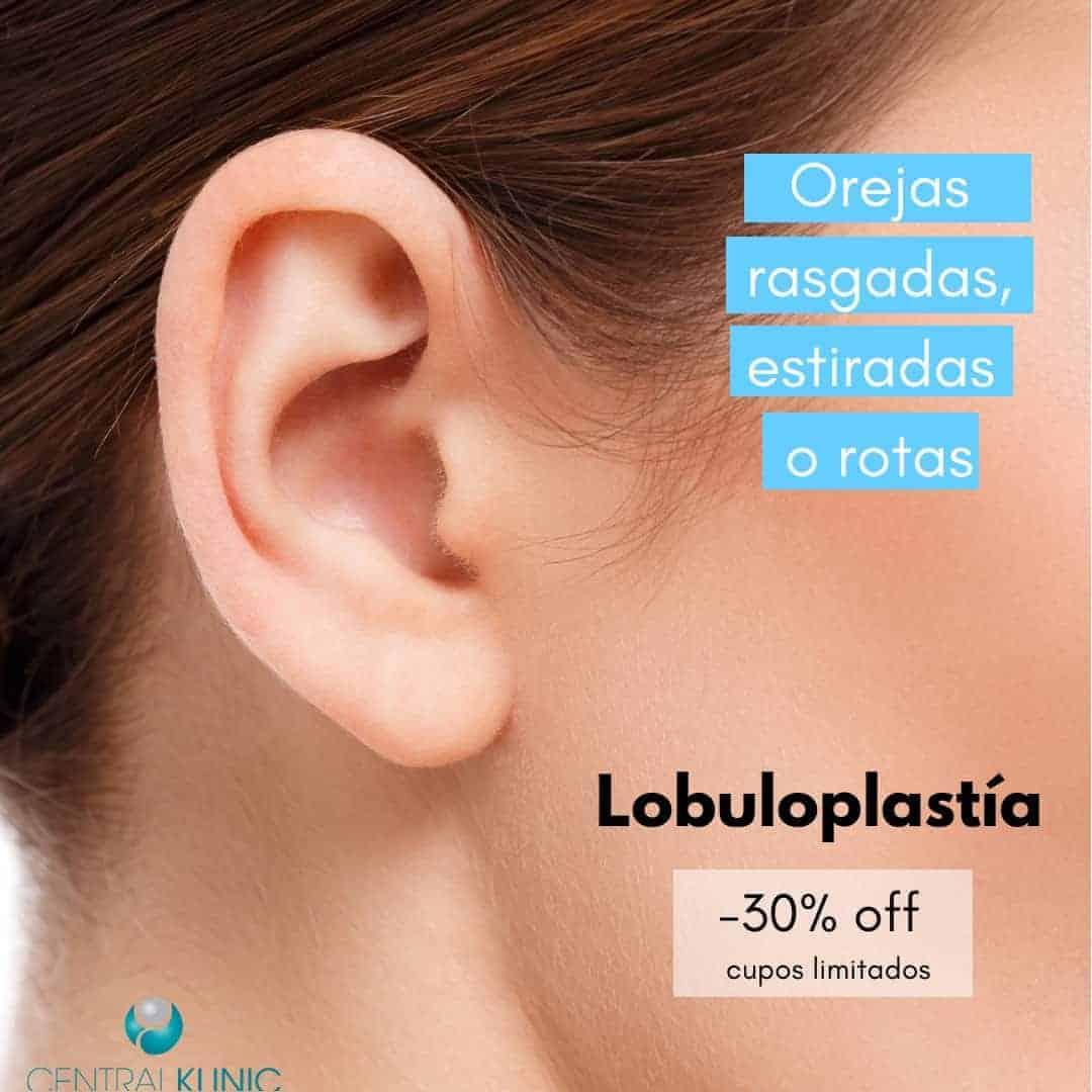 Promo Tratamiento Melasma