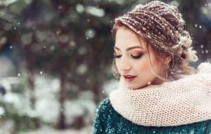 Cuidados faciales para este invierno
