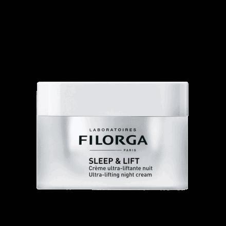 Filorga Sleep and Lift