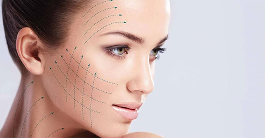 HIFU 4D Ultra Facial