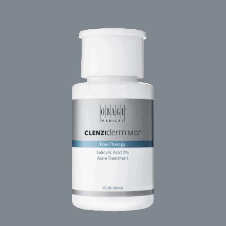CLENZIderm M.D. Pore Therapy