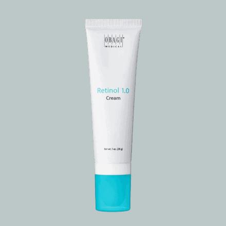 Obagi Retinol 1.0 Cream