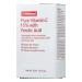 Pure Vitamin C 15% with Ferulic Acid