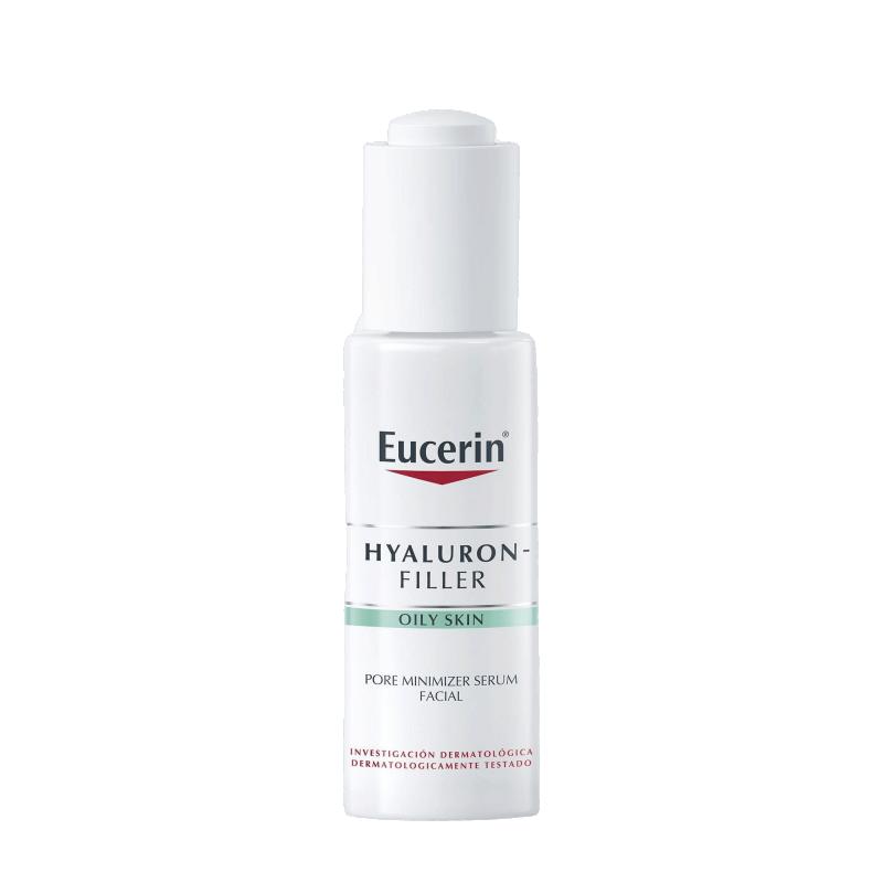 Hyaluron-Filler Pore Minimizer Serum