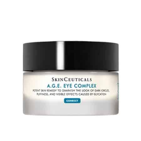 skinceuticals-age-eye-complex