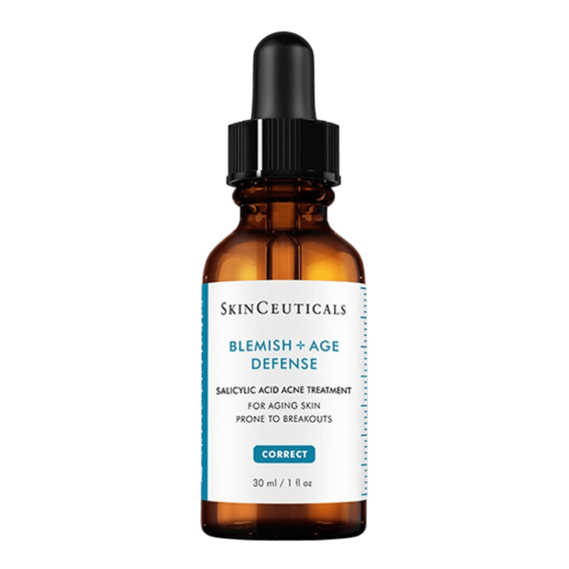 Blemish + Age Defense SkinCeuticals