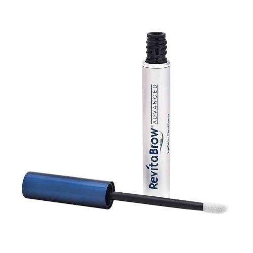 Revitabrow Advanced 1.5ml