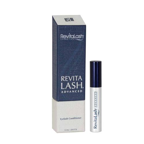 Revitalash Advanced 1ml