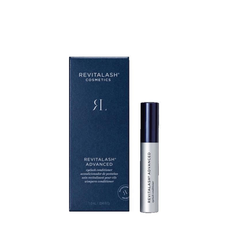RevitaLash Advanced 1ml