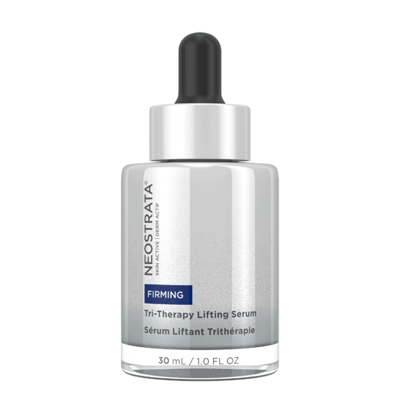 Tri-Therapy Lifting Serum NeoStrata