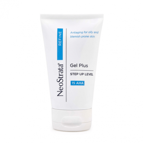 Gel Plus NeoStrata