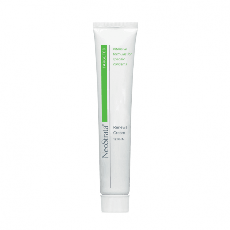 neostrata-renewal-cream-new