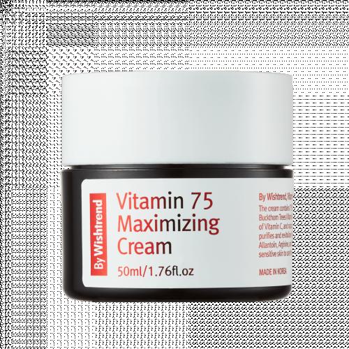 vitamin-75-wishtrend
