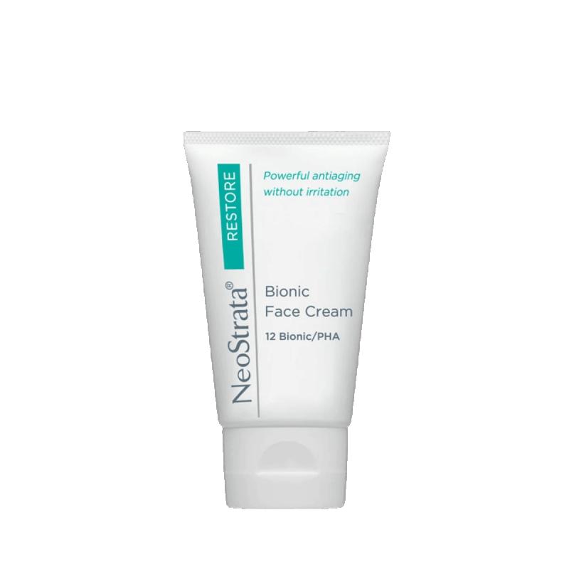 Bionic Face Cream NeoStrata