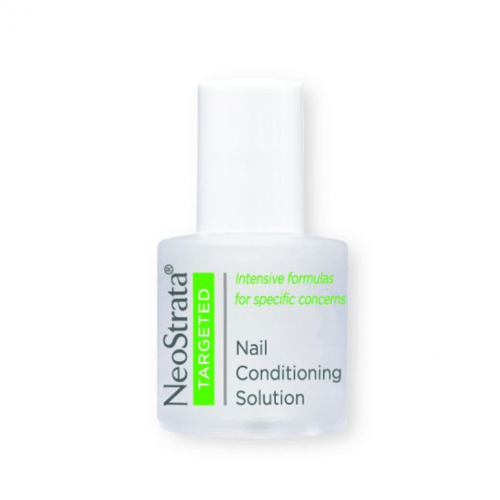 Nail Conditioning Solution NeoStrata