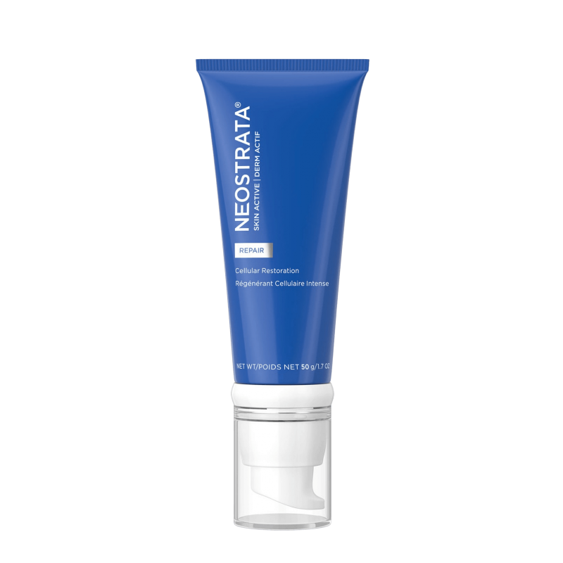 Cellular Restoration NeoStrata